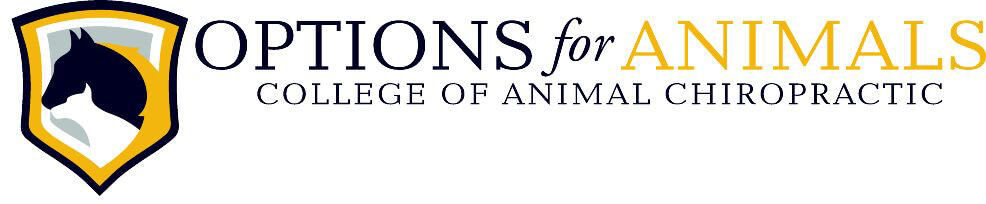 Options for animals